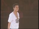 Medley: Shi Jie Ting Dun/Chi Ke (2005 Live)/Alan Tam