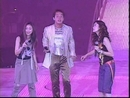 Ni Zhi Wo Zhi (2001 Live)/Alan Tam