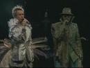 Overture + Medley : Yi Sheng Gua Nian Ni / Chang Yi Shou Hou Ge / Zuo Lin You Li (Live)/Alan Tam, Hacken Lee