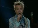 Medley : Hui Shou / He Jiu Bi Hun / Ai De Tao Bing / Chi Xin De Fei Xu (Live)/Alan Tam, Hacken Lee