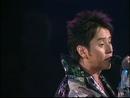 Shui Ke Gai Bian (Live)/Alan Tam, Hacken Lee