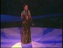 Medley:Ai Shang Nin/Ai Duo Yi Ci,Tong Dou Yi Ci/Ai Shi Zhe Yang Tian/Xiao Feng Bo/Di Yi Di Xie/Wen Bie/Huan Shi Ni Dong De Ai Wo/ Zhang Kai Na Xin (2005 Live)/Alan Tam
