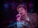 Gao Mei (2003 Live)/Alan Tam