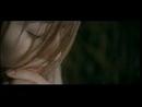 Xue Hui (Karaoke)/Evonne Hsu