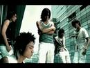 Zhi You Wo (Karaoke)/Energy