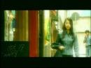 Ying Hua (Music Video)/Hacken Lee