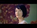 Xin Hui Gu Niang (Music Video)/BoBo Chan