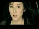 Zhan Shi Yi Ge Ren (Karaoke)/Evonne Hsu