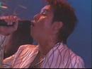 Wo Zuo De Dao (2001 Live)/Alan Tam