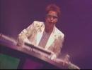 Ai Gai Re Li (2001 Live)/Alan Tam