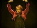 Jiu Huan Ru Meng (2003 Live)/Alan Tam