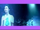 Jia Ru Rang Wo Shuo Xia Qu (Music Video)/Miriam Yeung