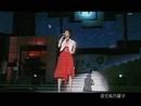 Wo De Yong Gan Wo De Kuai Le (Video)/Tarcy Su