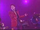 Feng Zhong Jing Cao (2001 Live)/Alan Tam