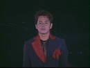 Wen Bie (2001 Live)/Alan Tam