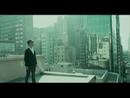 Er Shi Si Cheng Ji (E-VIDEO)/Hacken Lee