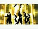 Bi Hu Man Bu (Karaoke)/Will Pan