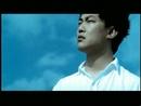 Wo Jia Ni/Eason Chan