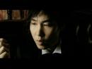 Kou Qin (Music Video)/Wen Hui Ye