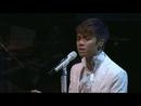 Zhang Jing Xuan Unplugged Di Yi Le Zhang Yin Le (Live Music Video)/Hins Cheung