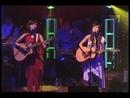 Dream Together Live Part 1/Robynn & Kendy
