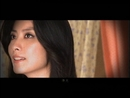 Yong Yuan Xiang Xin/Kelly Chen