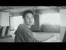 Xue Bu Hui (Karaoke)/Will Pan