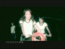 Cheng Ren (Video)/Yummy