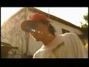 Yi Lai (Video)/Showan