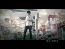 Fan Mai Wen Rou (Video)/Yi Feng Zhuo