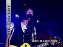 Bu Fang (Live Video)/Y2j
