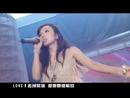 Da Now Yi Chang (Video)/Da Mouth