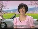 Zhuan Fang Te Ji/Chin Tsai