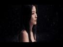 Pi Wai Shang/Kelly Chen