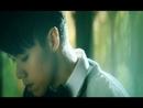 Zhi De/Hins Cheung