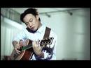 Zhang Shi Qing Ge/Eason Chan