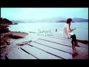 Sunset (Subtitle Version)/Robynn & Kendy