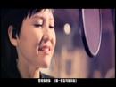 Tian Mi Ru Ruan Tang/Prudence Liew