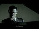 Mi Ni (Video)/Jacky Cheung