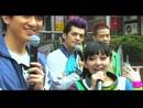 Qian Xin De Peng You (Video)/Da Mouth