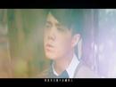 Shao Nu De Qi Dao (Subtitle Version)/Hins Cheung
