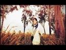 Wo He Qiu Tian You Ge Yue Hui/Hins Cheung