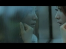 Zhi Pa Xiang Jia (Video)/Mei Zhen Huang