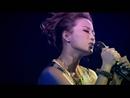 Gou Hao (Video)/Mei Zhen Huang