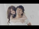 Bian Cheng Mo Sheng Ren (Video)/Cyndi Wang