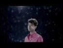 Tian He (Subtitle Version)/Hacken Lee