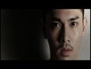 Wo Hai Shi Shen Mo/Kelvin Kwan