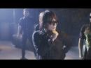 Huo Shan (Video)/Wu Bai & China Blue