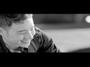 Wang Ji Yong Bao (Video)/Will Pan