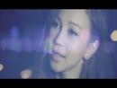 Wen Hao/AGA